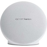 Harman/Kardon Onyx Mini white