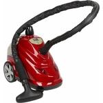 Купить Отпариватель Гранд Мастер GM-S205 Professional красный