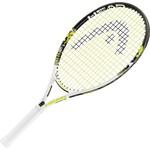 Купить Ракетка для большого тенниса Head Speed 23 Gr06 (234866)