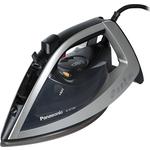 Купить Утюг Panasonic NI-WT980LTW