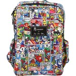 Рюкзак Ju-Ju-Be Mini Be tokidoki super toki (13BP02AT-9755)