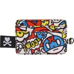 Визитница Ju-Ju-Be Be Charged tokidoki sweet victory (15WA03T-9922)