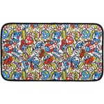 Коврик Ju-Ju-Be Changing Pad tokidoki super toki (10CP02AT-9700)