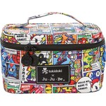 Косметичка Ju-Ju-Be Be Ready tokidoki super toki (15TC01AT-9861)