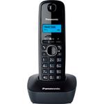 Купить Радиотелефон Panasonic KX-TG1611RUH