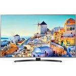 Купить LED Телевизор LG 49UH676V
