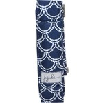 ремень Ju-Ju-Be Messenger Strap newport (16MM02P-0379)