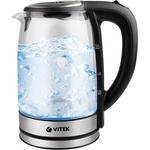Купить Чайник электрический Vitek VT-7013(BK)