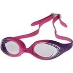 Купить Очки для плавания Arena Spider Jr 9233891