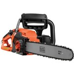 Электропила Black-Decker CS2245