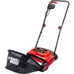 Аэратор Black-Decker GD300