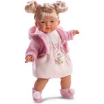 Купить Llorens Кукла Мария 33 см (L 33250)