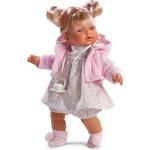 Купить Llorens Кукла Хейди 33 см (L 33272)