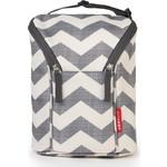 Skip-Hop Термо-сумка для бутылочек (SH 205301)