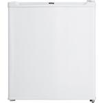 Холодильник Korting KS50H-W
