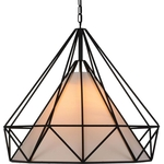 Купить Подвесной светильник ST-Luce SL233.403.01