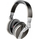 Наушники FOCAL Spirit One S grey
