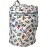 Сумка Kanga Care Wet Bag Kangarooz (628586678668)