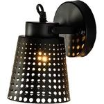 Купить Спот Lussole LSP-9834