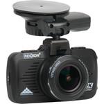 Купить Видеорегистратор RECXON A7