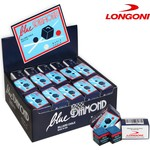 Мел Longoni Blue Diamond Longoni Blue 2шт.