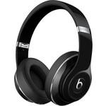 Наушники Beats by Dr.Dre Studio Wireless gloss black (MP1F2ZE/A)