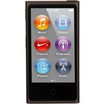 MP3 плеер Apple iPod nano 16Gb space gray (MKN52RU/A)