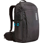 Рюкзак Thule для фототехники Aspect DSLR Backpack
