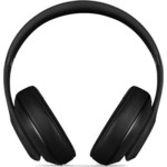 Наушники Beats Studio Wireless matt black (MHAJ2ZE/B)