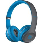 Наушники Beats Solo2 Wireless Active Collection blue (MKQ32ZE/A)