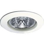 Купить Точечный светильник Paulmann 99353