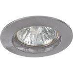 Купить Точечный светильник Paulmann 99352