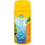 Купить Корм SERA MICRON Micro Granules микрогранулы для мальков рыб 50мл (25г)