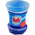 Купить Комплексный препарат HTH K801910H9 полная обработка (12шт)