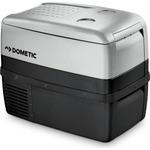 Купить Автохолодильник Dometic CoolFreeze CDF 46