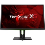 Монитор ViewSonic XG2703-GS