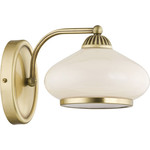 Бра TK Lighting 1710 Aladyn 1