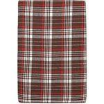 Купить Штора готовая Arloni Шотландия 160x260 см (7015)