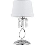 Купить Настольная лампа Alfa 11488