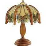 Купить Настольная лампа Alfa 779
