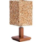 Купить Настольная лампа Alfa 16618