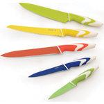 Купить Набор ножей 4 предмета BergHOFF Studio (1304002)