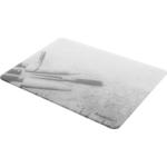 Купить Доска разделочная стеклянная 40x30 см BergHOFF Studio (1107011)