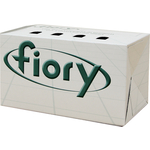 Переноска Fiory Transport Box for Birds для птиц