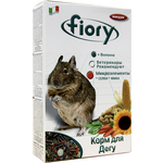 Корм Fiory Deggy for Degus для дегу 800г