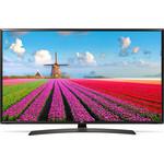 Купить LED Телевизор LG 43LJ595V