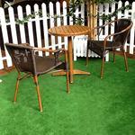 EcoDesign 006 (стол+2 кресла)