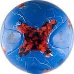 Купить Мяч футбольный Adidas Krasava Praia AZ3196 р.5, сертификат FIFA PRO (для пляжного футбола)