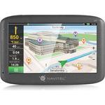 Купить GPS навигатор Navitel E500