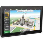 Купить GPS навигатор Prology iMap-7500